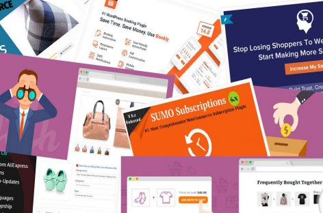 34 Best WooCommerce Plugins To Improve Your Store Free And Premium