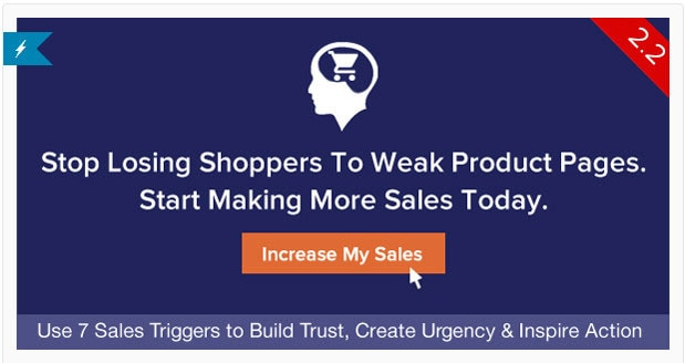 XL WooCommerce Sales Triggers review