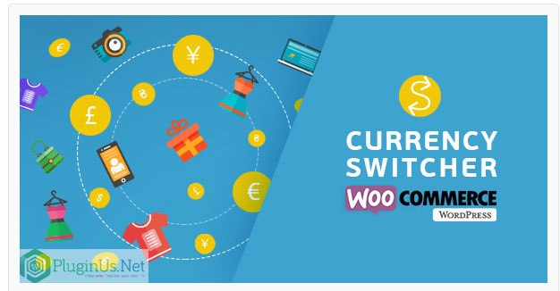 currency switcher for woocommerce review