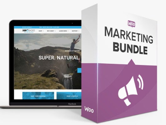 woomarketing bundle review