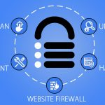 MalCare Review WordPress Security Malware Scan