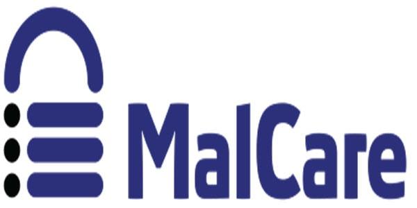malcare backup comparison