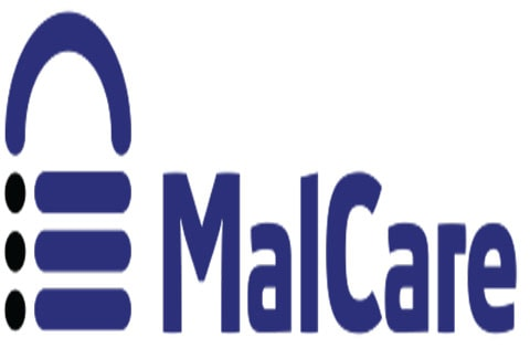 malcare vs hidemywp vs swift security