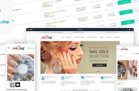 DropshipMe Review | Free Dropshipping With AliExpress WordPress Plugin