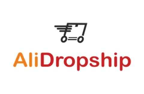 alidropship vs dropshipme