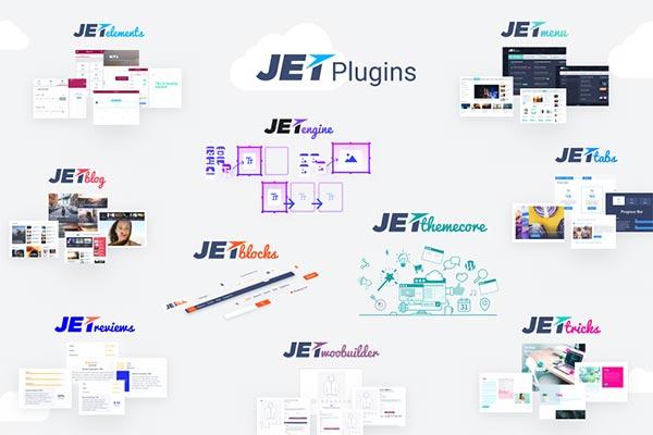 crocoblock jet plugins