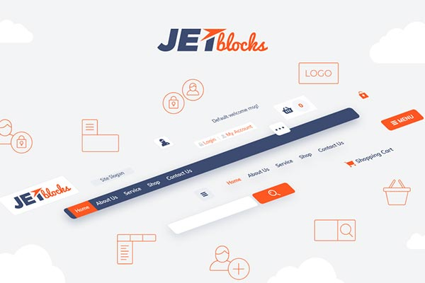 crocoblock jetblocks