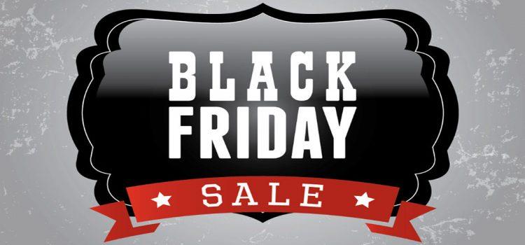 WordPress 2018 Black Friday Cyber Monday Deals