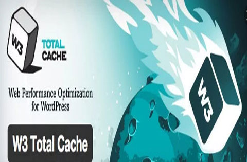 w3 total cache vs wp rocket vs super cache