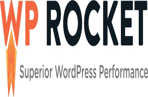 wp rocket vs w3 total cache vs hyper cache