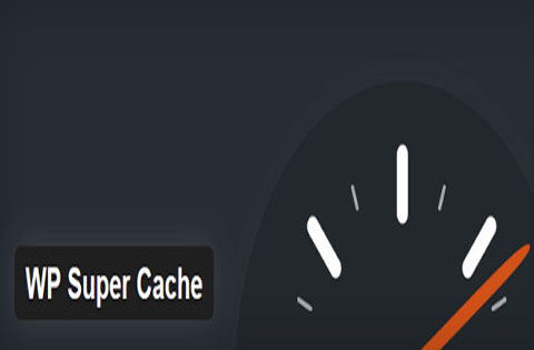 wp super cache vs wp rocket vs w3 cache