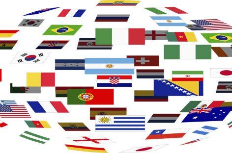 WPML Review | WPML vs Polylang vs MultilingualPress Comparison