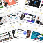 themeforest buying guide