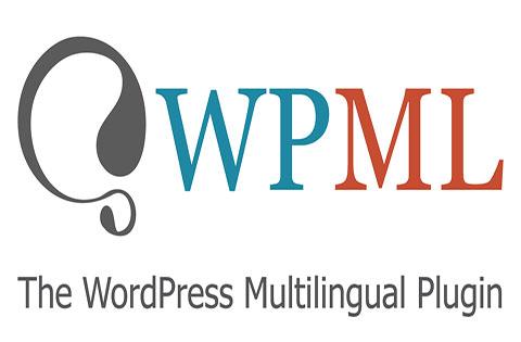 wpml vs polylang vs multilingualpress
