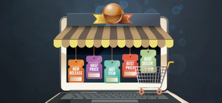 Boost Shopping Cart Conversions