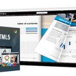 fliphtml5 book plugin