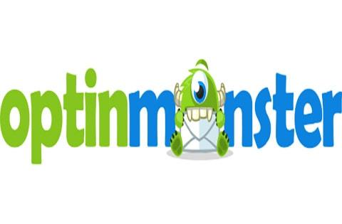 optinmonster vs convert pro vs sumome vs thrive leads
