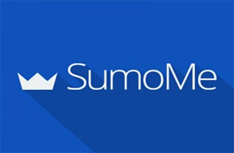 sumome vs convert pro vs thrive leads vs optinmonster