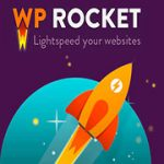 wp rocket discount