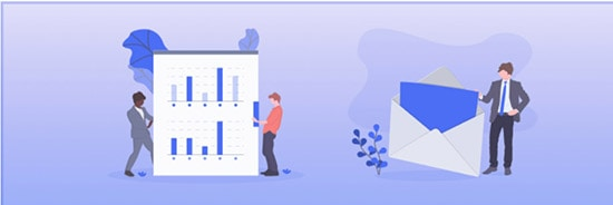 Reports & Email Automation for WooCommerce