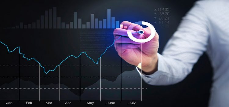 best woocommerce reporting and analytics plugin