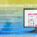 customize t shirt wordpress plugin