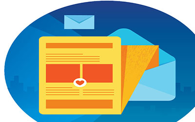 email marketing for woocommerce
