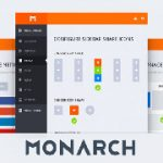 monarch elegant themes plugin