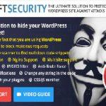 swift security wordpress plugin