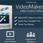 video maker fx tool