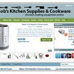 wordpress affiliate store builder plugin