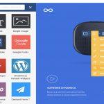 Visual Composer Website Builder Free vs Premium Features