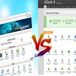 cPanel vs vDeck comparison