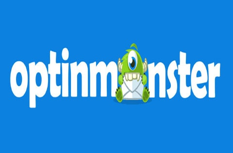 otinmonster vs thrive leads