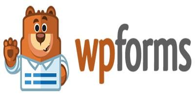 wpforms discount coupon