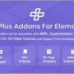 The Plus Addons for Elementor Review (2020) | Everything For Your Page Builder Needs