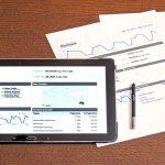 How To Set WooCommerce Google Analytics Conversion Tracking? Enhanced Ecommerce Tracking