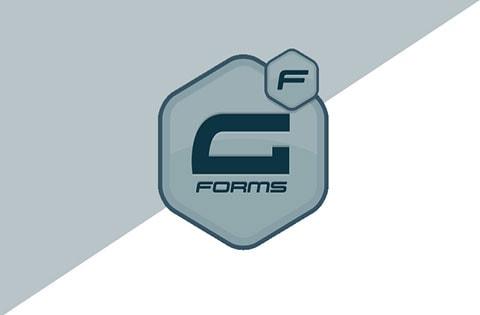 gravity forms vs wpforms