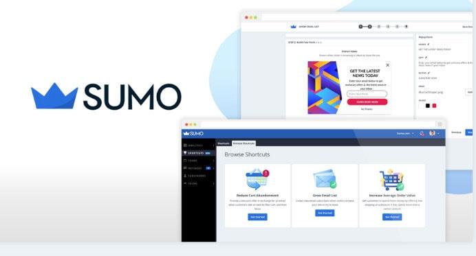 sumo pro features