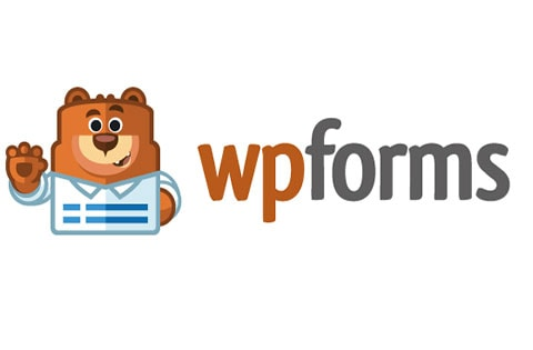 wp forms vs gravity forms