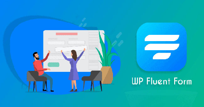 WP Fluent Form Review: The Most Dynamic Modern WordPress