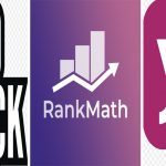 Rank Math vs All In One SEO vs Yoast SEO