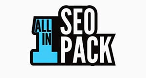 all in one seo pack vs rankmath vs yoast