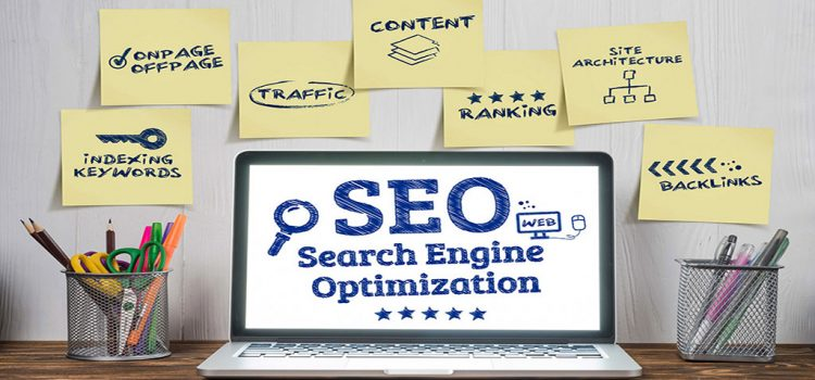 SEO Techniques To Boost Business Rankings