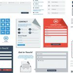 13 Powerful WordPress Form Builder Benefits - Why Should You Use?