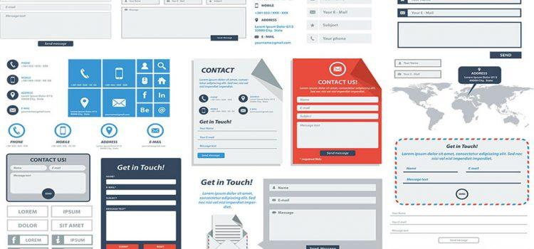 WordPress Form Builders Benefits