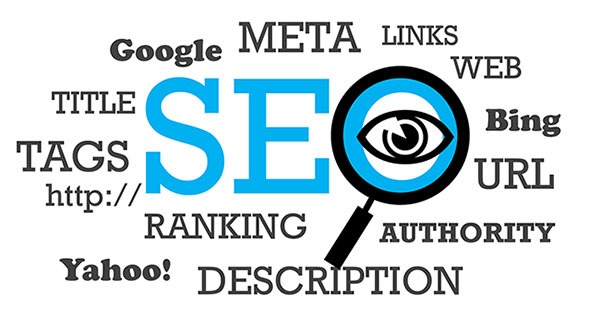 wordpress seo tips for rankings