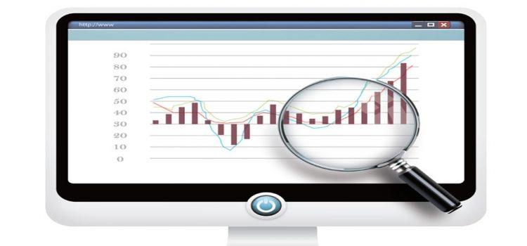 Add Google Analytics Scroll Depth Tracking To WordPress Site
