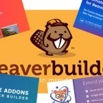 11+ Useful Best Paid & Free Beaver Builder Addons (2020)