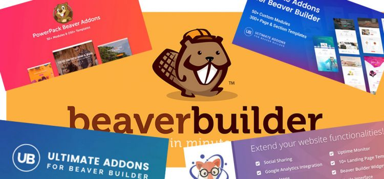 Best Paid And Free Beaver Builder Addons